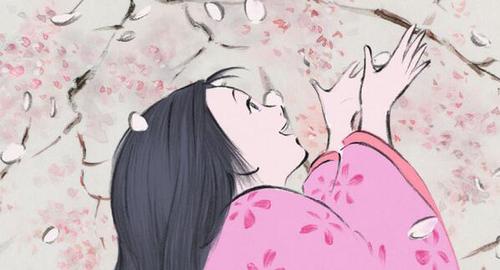 かぐや姫2.jpg