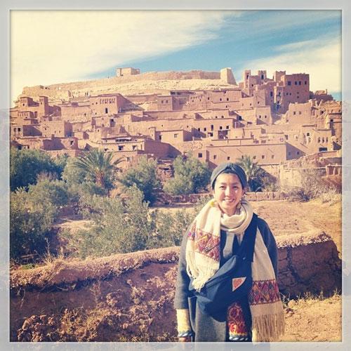 モロッコ.jpg