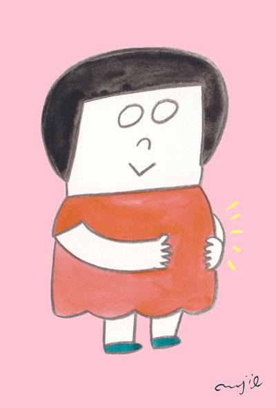 おかっぱちゃんと赤ちゃん2.jpg