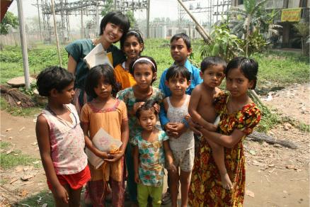 バングラデシュ.jpg