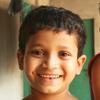 bangradesh 2011