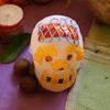 メキシコひとり旅 November 2007