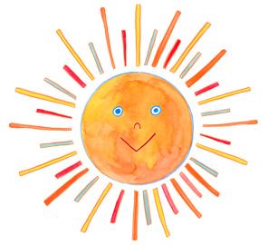 太陽.jpg