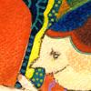 CDジャケット / SOMA 「 Cocoloco*Hug (ココロコ ハグ)」
