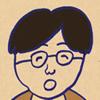 落語版【笑いの大学】柳家さん生独演会 ポスター